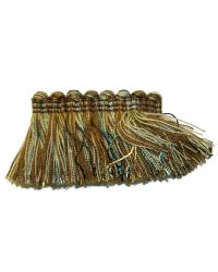 Brush Fringe 61250 1 by  Kasmir Trim