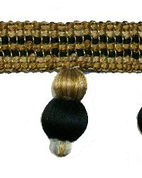 Ball Fringe 9056 1 by  Kasmir Trim