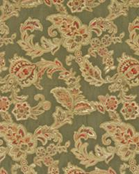 Amesbury Garden Loden by  In Stock