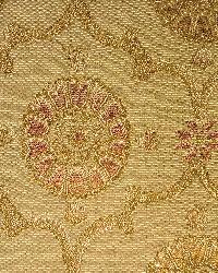Amesbury Trellis Silk by