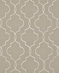 Andalusia Linen by
