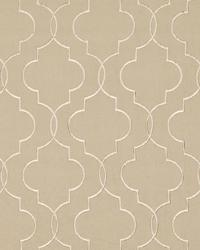 Andalusia Tea Stain by