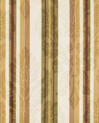 Asbury Stripe Ecru by