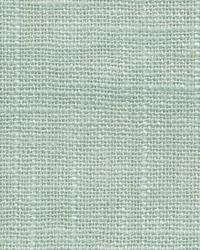 Ashton Flax Misty Blue by