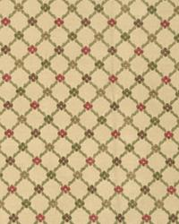 Ashville Trellis Putty by