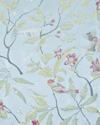 Aviary French Blue by