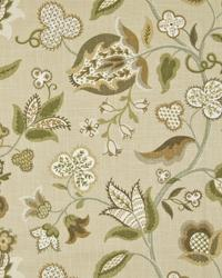 Avignon Garden Caramel by  In Stock