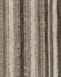 Bancroft Stripe Driftwood by