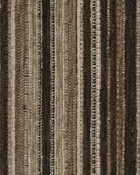 Bancroft Stripe Shadow by