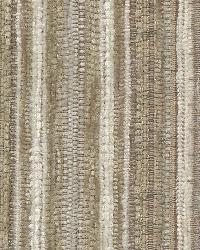 Bancroft Stripe Whisper by