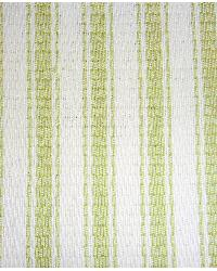 Beachnut Stripe Lemongrass by