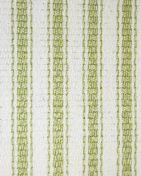 Beachnut Stripe Pistachio by