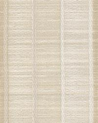 Beacon Hill Linen by