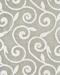 Beekman Scroll Linen by