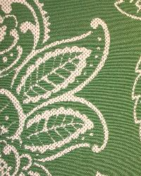 Bengal Paisley Grass by