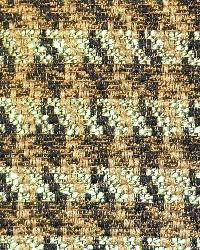 Bixby Mint by