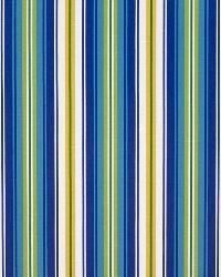 Bluffview Stripe Summer by