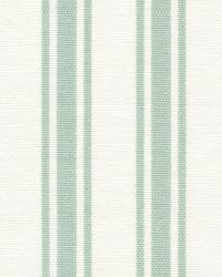Boardwalk Stripe Fresco by