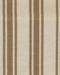 Boardwalk Stripe Mocha by