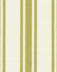 Boardwalk Stripe Pistachio by