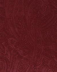 Bungalow Paisley Port by