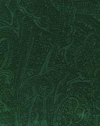 Bungalow Paisley Spruce by