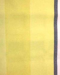 Bungalow Stripe Cornsilk by