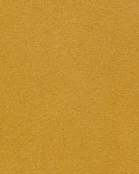Kasmir Bungalow Velvet Brass Fabric