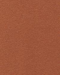 Bungalow Velvet Cinnamon by