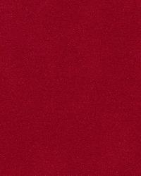 Bungalow Velvet Firethorn by