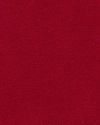 Bungalow Velvet Firethorn by
