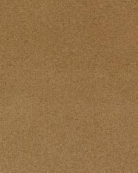 Bungalow Velvet Hazelnut by