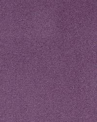 Bungalow Velvet Lavender by