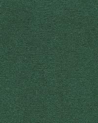 Kasmir Bungalow Velvet Malachite Fabric