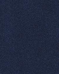Kasmir Bungalow Velvet Navy Fabric