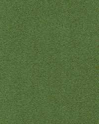 Bungalow Velvet Olive by