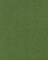 Bungalow Velvet Olive by