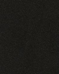 Bungalow Velvet Onyx by