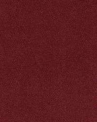 Bungalow Velvet Port by
