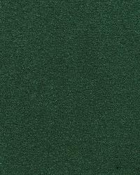 Bungalow Velvet Spruce by