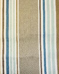Clambake Stripe Sand by