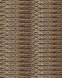 CU108 Taupe by