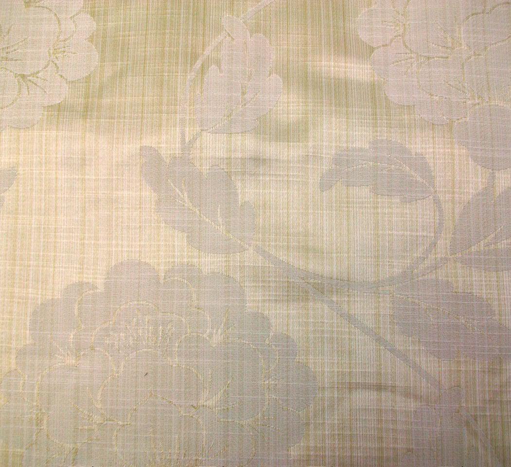 Garden Decor Cape Town: Kasmir Fabrics Cape Town Garden Champagne