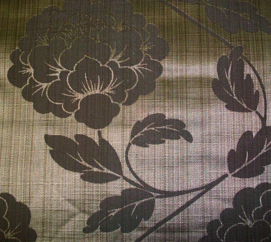 Garden Decor Cape Town: Kasmir Fabrics Cape Town Garden Mocha