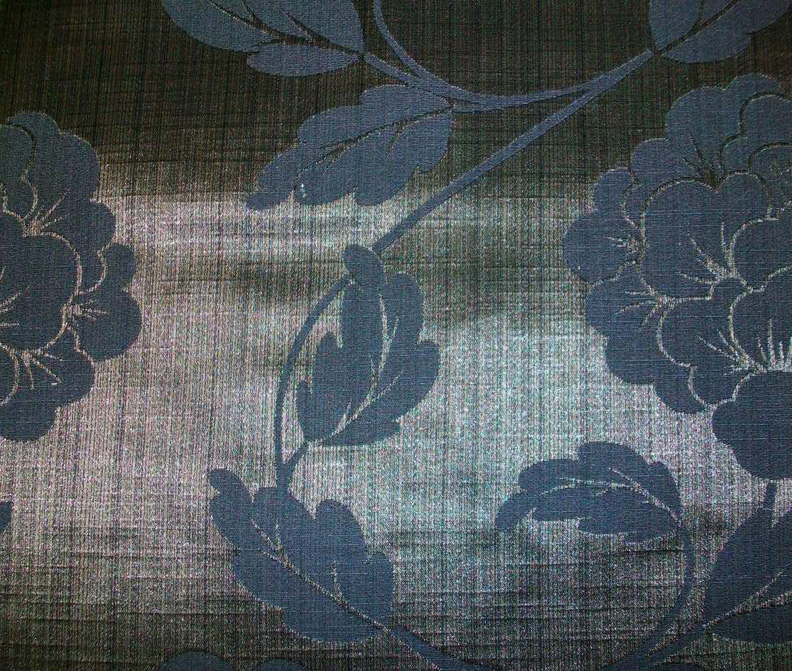 Garden Decor Cape Town: Kasmir Fabrics Cape Town Garden Noir