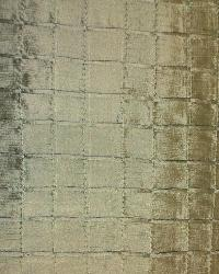 Kasmir Checkmate Taupe Fabric