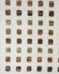 Chiclet Bark by