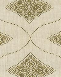 Cipollini IO Parchment by