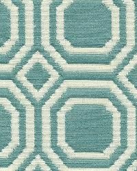 Coffer Teal by