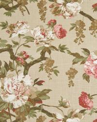 Courtland Manor Vintage Linen by